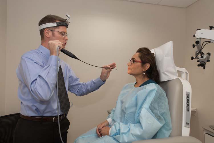 hpv throat doctor căi ale infecției cu fascioliaza umană
