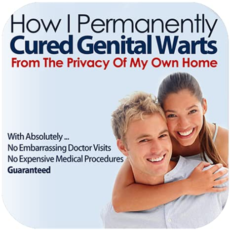 Hpv virus clear genital warts. HPV o necunoscuta? - Hpv warts will go away