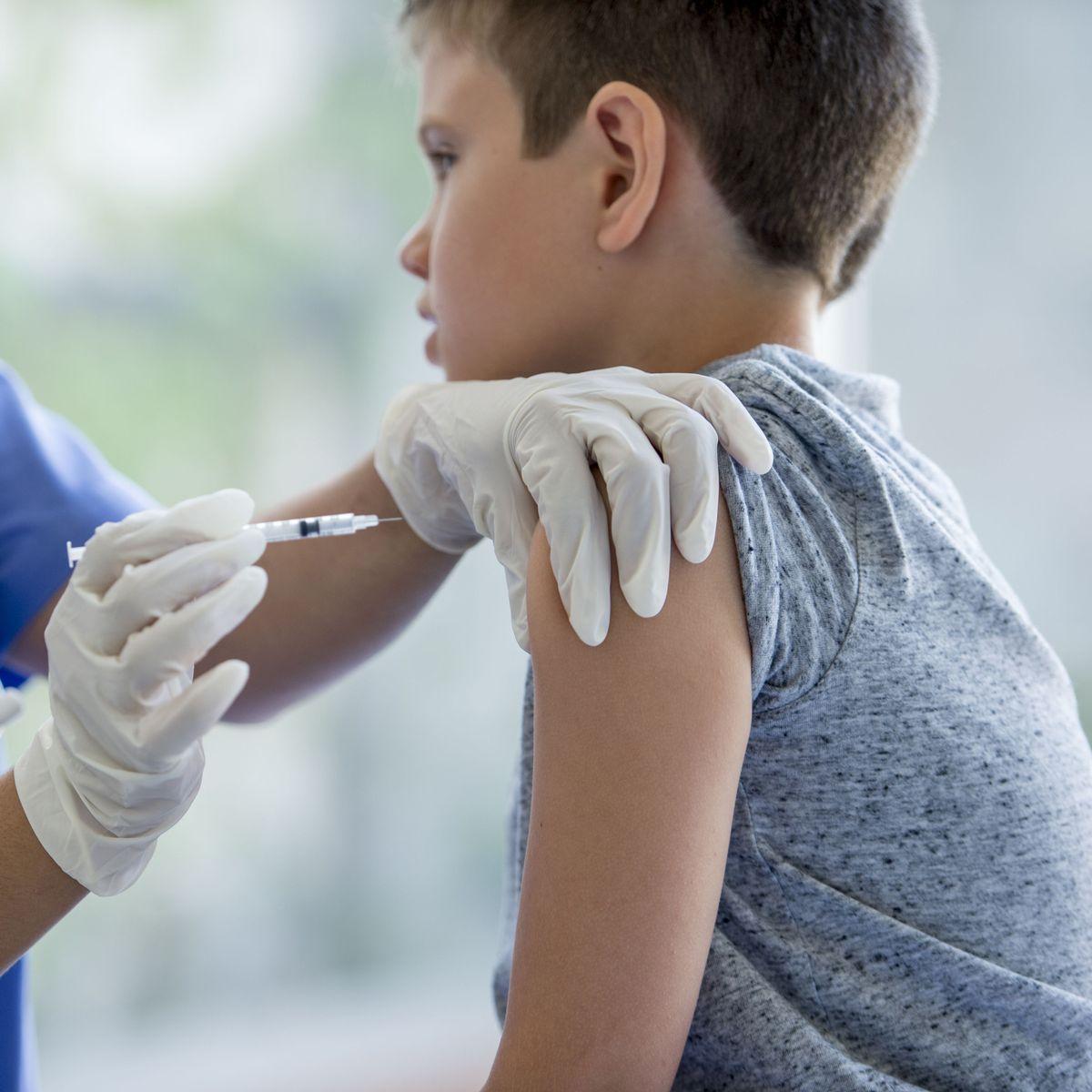 hpv impfung jungen todesfalle