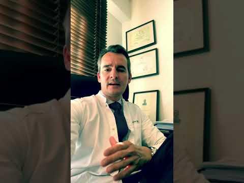 neuroendocrine cancer incidence semne de paraziți