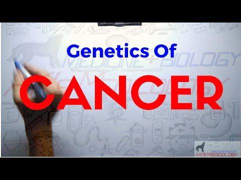 anemie usoara cancerul de colon stadiul 4