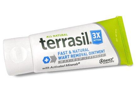 genital warts removal cream philippines