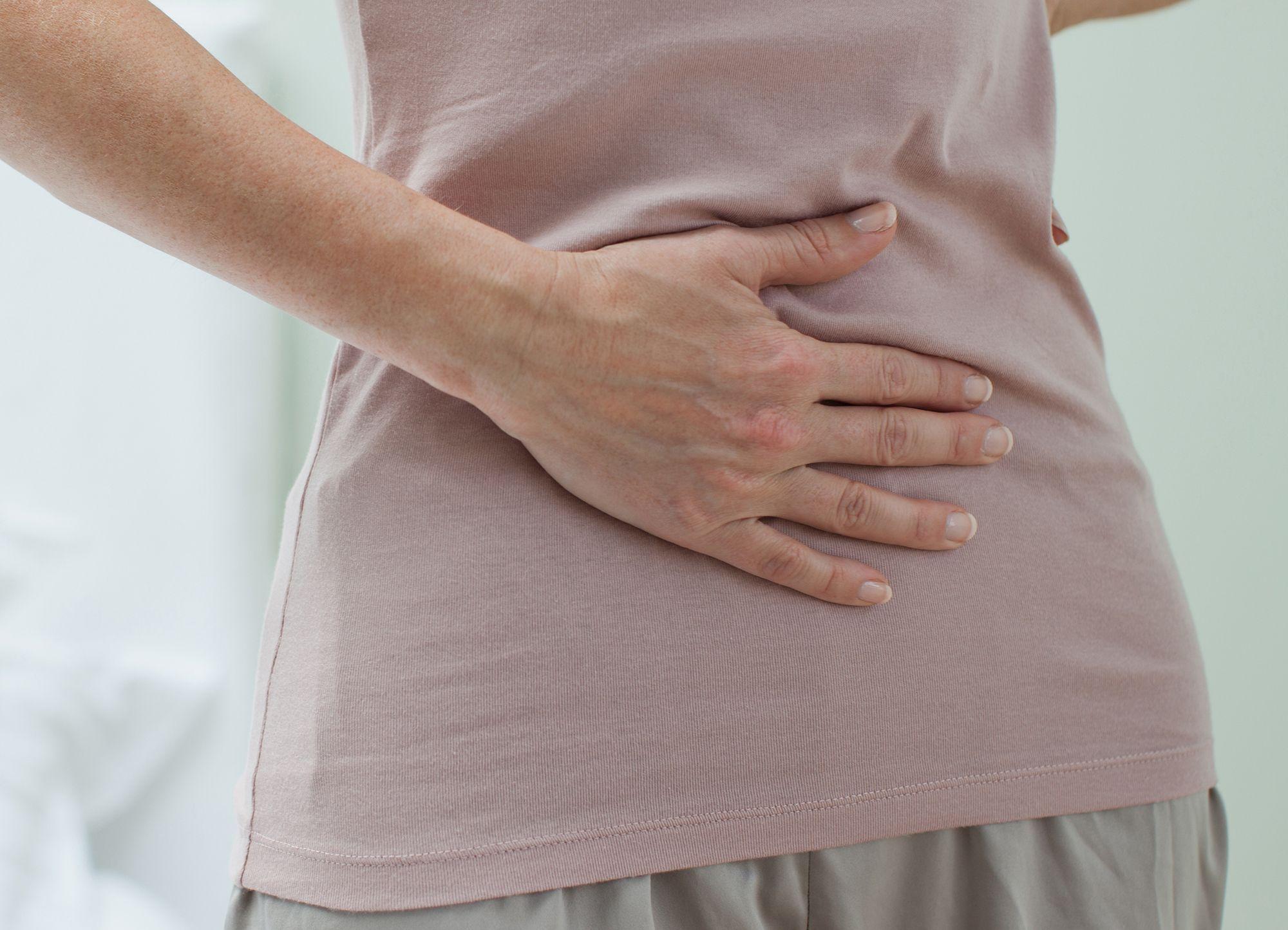Tipuri de cancer ovarian
