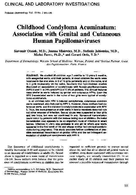 Trichinella spiralis - generalități, analize medicale recomandate