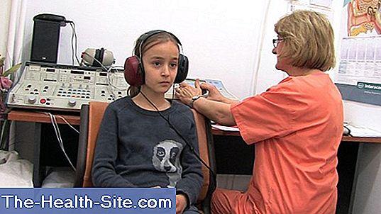 papilomatosis vestibular tratamiento papilloma lingua cane