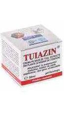 medicamente pentru tratamentul papiloamelor hpv virus bocca