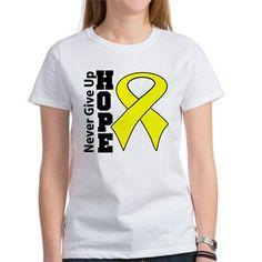 Sarcoma cancer on head, Microsatellite instability (MSI)