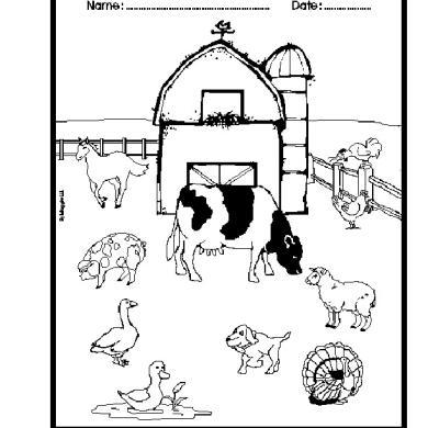 papiloame la bovine decât pentru a trata