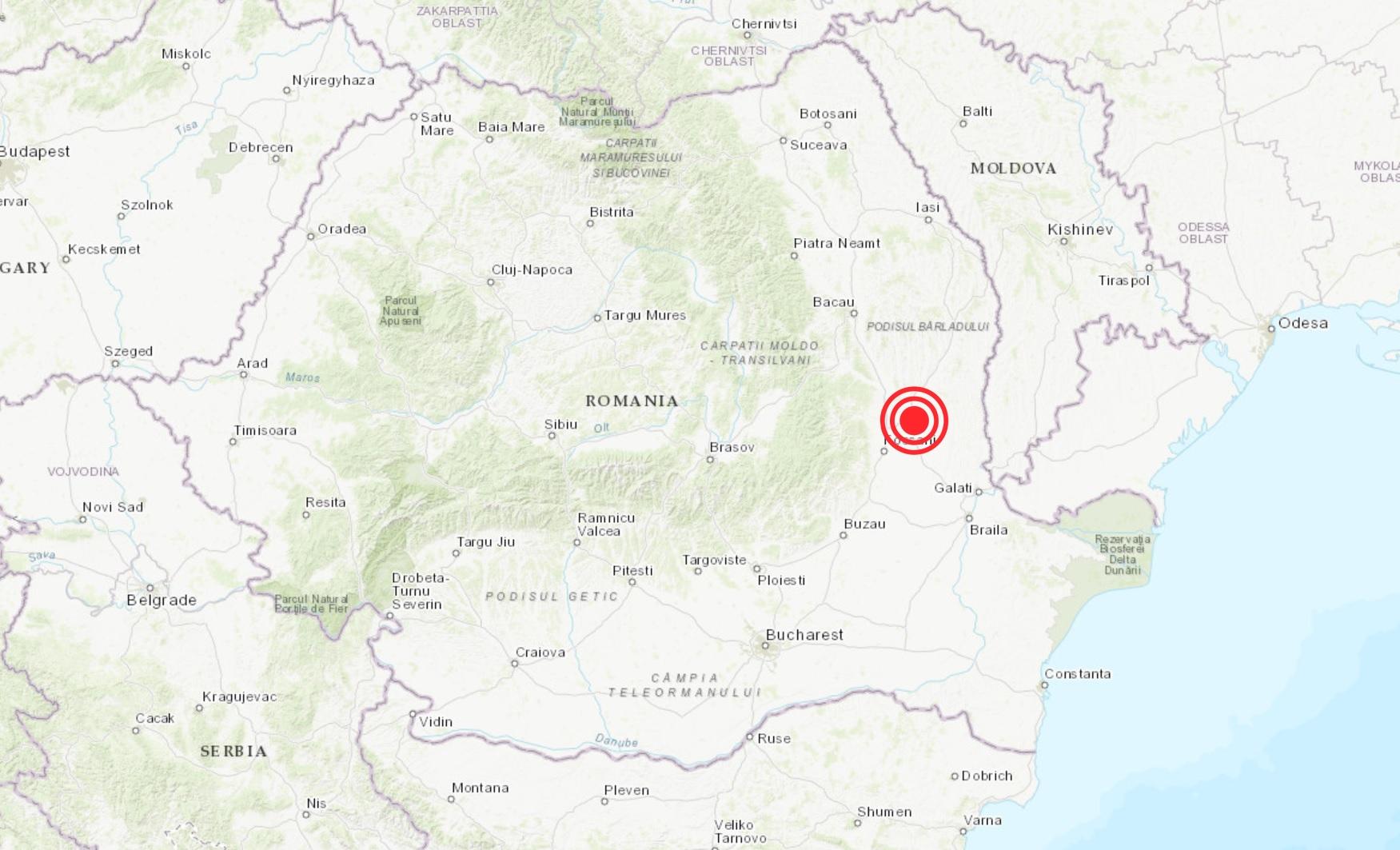 cutremur în corp hpv warts no big deal