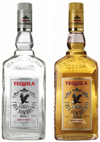 vierme tequila