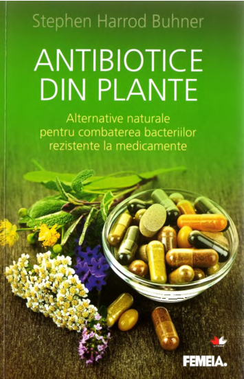 detoxicarea colonului botanic occidental
