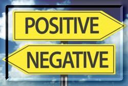 hpv sonucu negatif ne demek)
