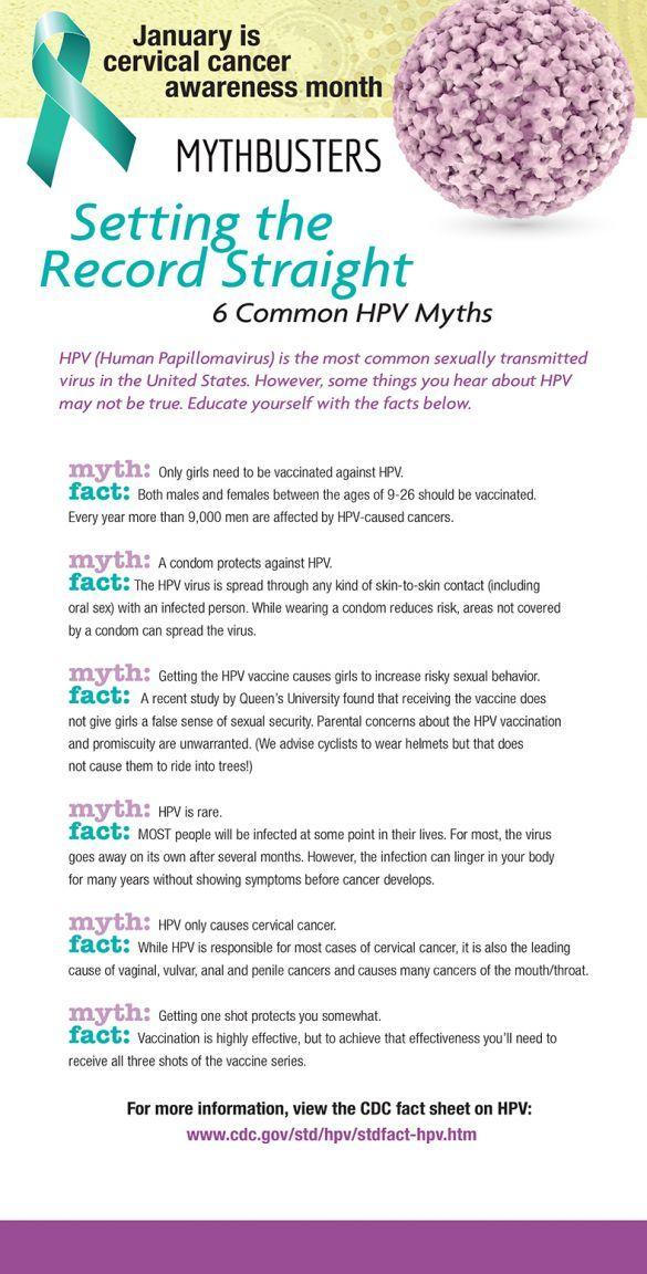 hpv vaccine quotes imunoglobulina sunt acești paraziți