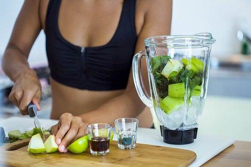 dieta dezintoxicare organismului)