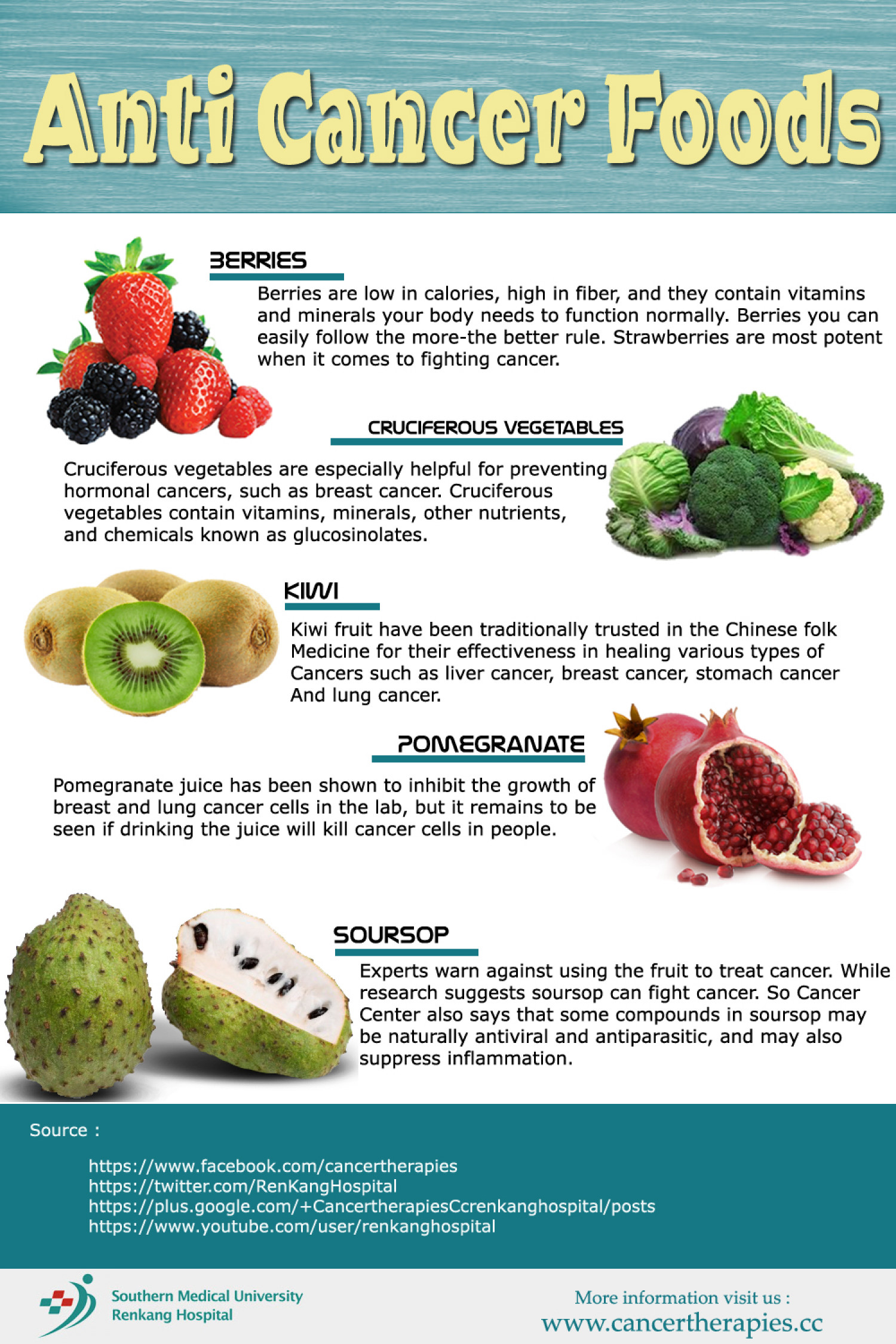 hepatic cancer nutrition