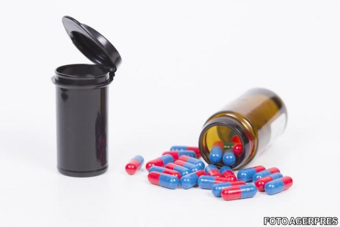medicament împotriva bolilor de inimă