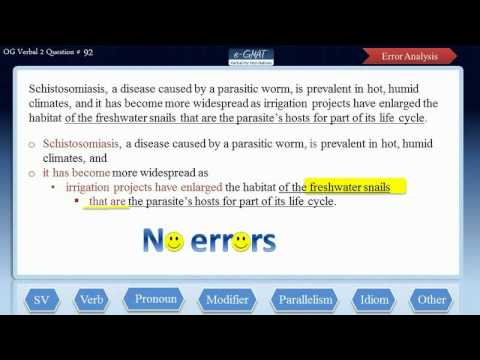 Research articles in education pdf scientific literature review structure worksheet summary