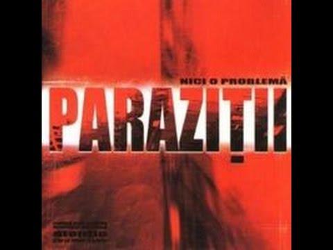 paraziti mambo