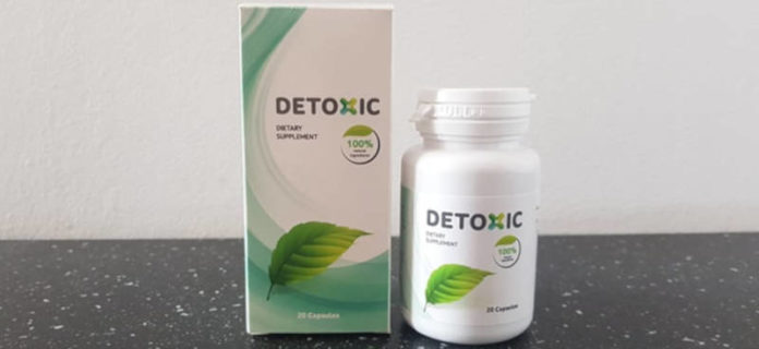 Biorezonanta – metode de detoxifiere si deparazitare |