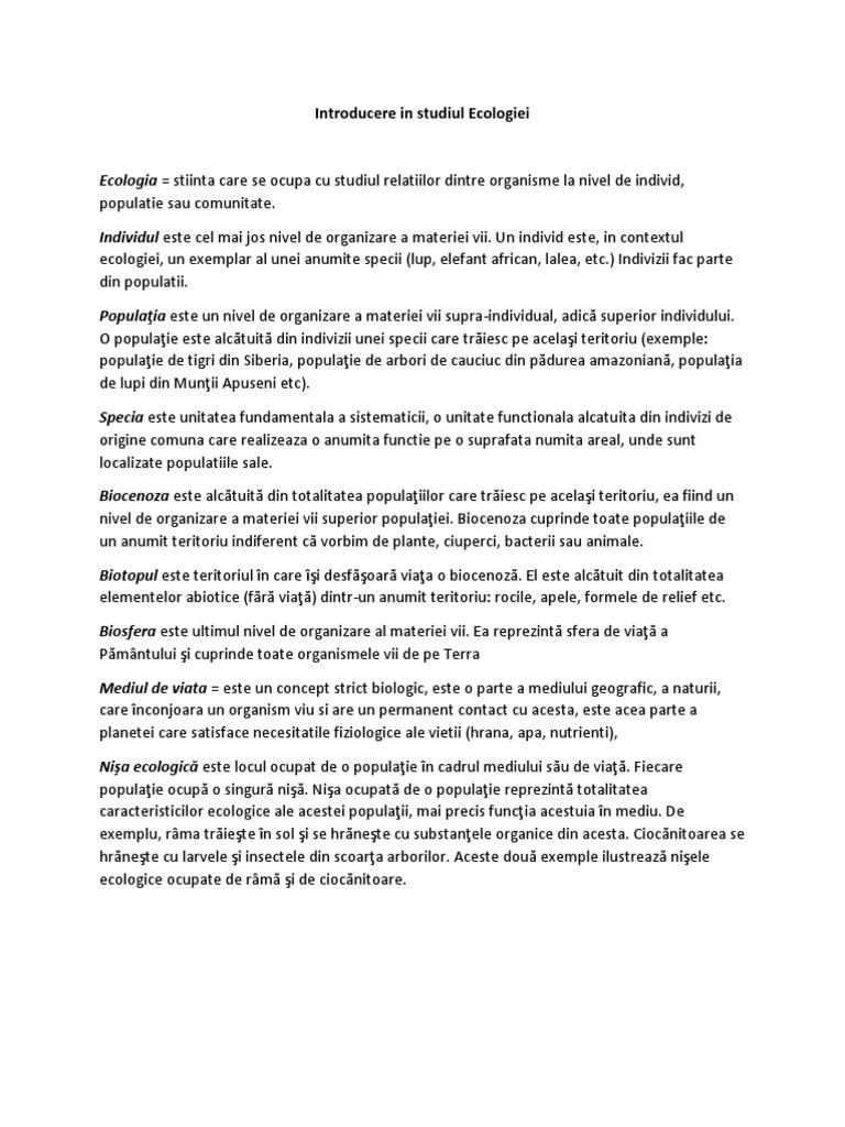 Oxiuri la plamani - Oxiuriază - Wikipedia