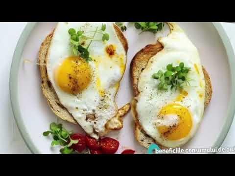 tratamentul ouălor de helmint la copii