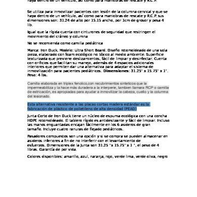 Povestea doctorandului în Elveţia, traficant de droguri