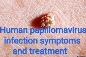 Papilloma treatment in ayurveda
