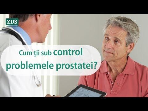 Cisteina mg (cps) - , - 90,54 Lei - Produse naturiste si sanatate la info-tecuci.ro!