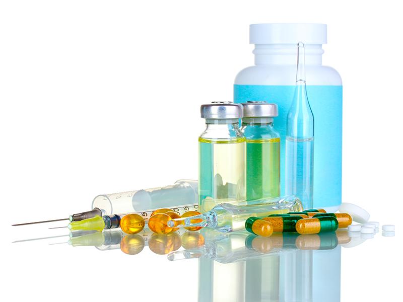 medicamente eficiente pentru enterobioză