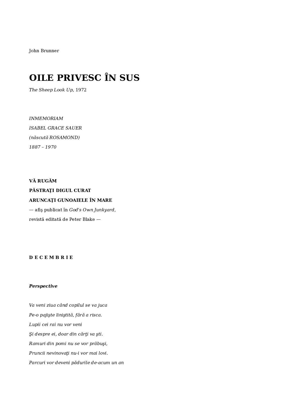titlul de viermi plate priznaky hpv infekcie