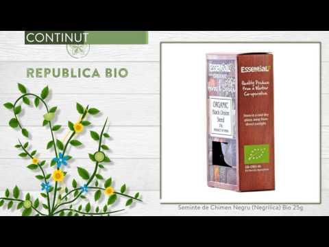 Biorezonanta – metode de detoxifiere si deparazitare  