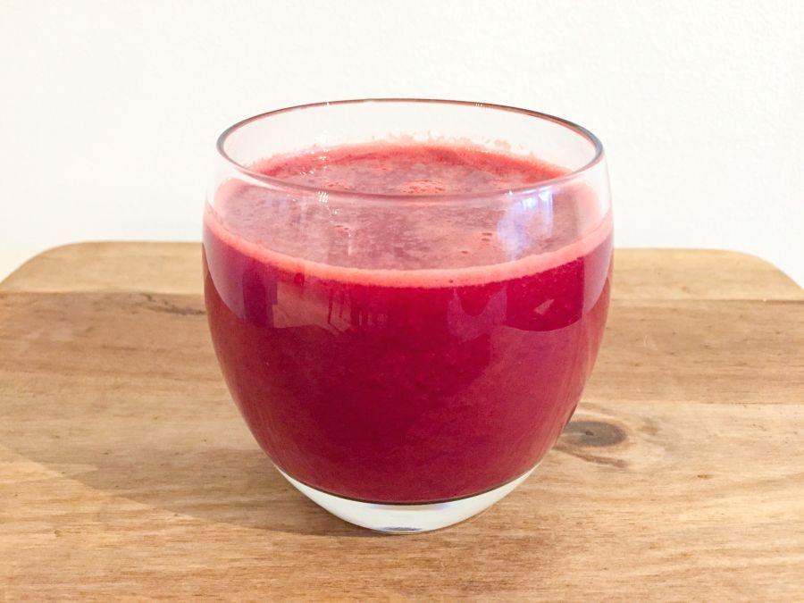 Încearcă o dietă pentru detoxifierea colonului - Doza de Sănătate
