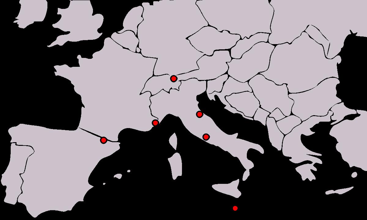 bandă largă diphyllobothriasis