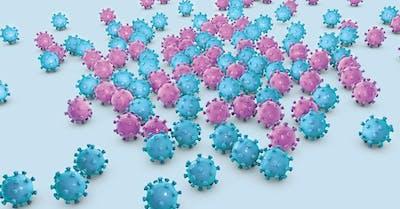 papilloma virus medio rischio îndepărtați condilomul cu fir