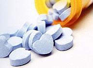 hpv tedavisi ilaclar)