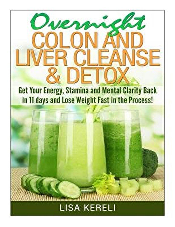 detox alimentare pentru colon)