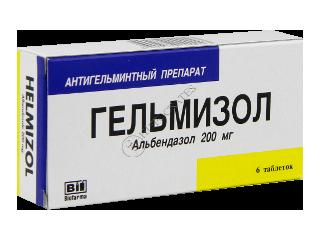 Programa - disciplina Farmacologie