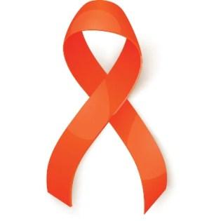 Sarcoma cancer ribbon tattoos
