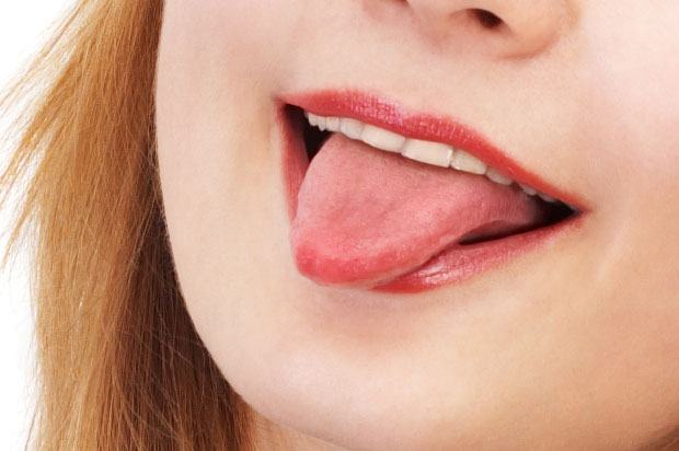 hpv affect mouth)