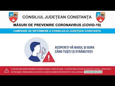 prevenirea helmintelor și helmintiilor)