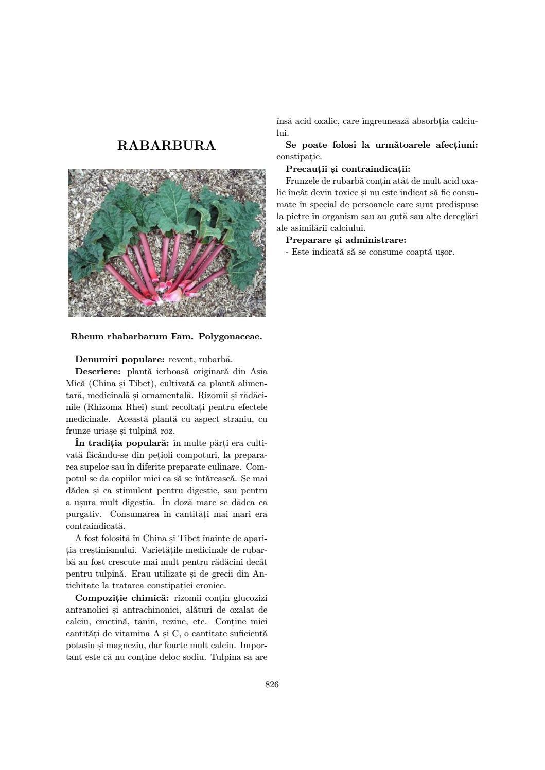 verdeață plantară unguent wartox