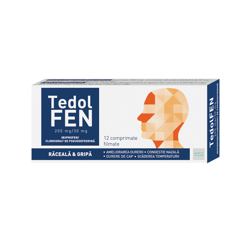 Rimadyl 50 mg - 20 Tablete Palatabile
