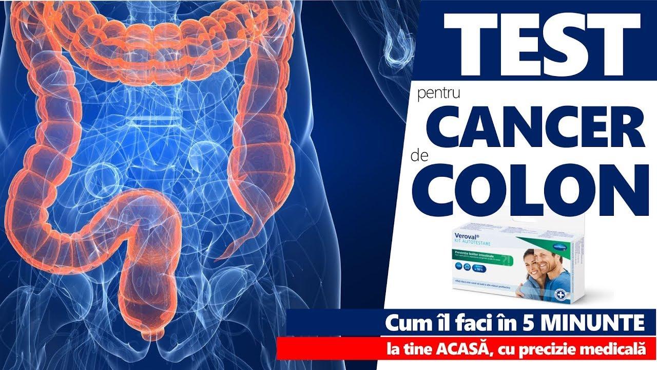 Cum să-ți cureți colonul în mod natural - Doza de Sănătate