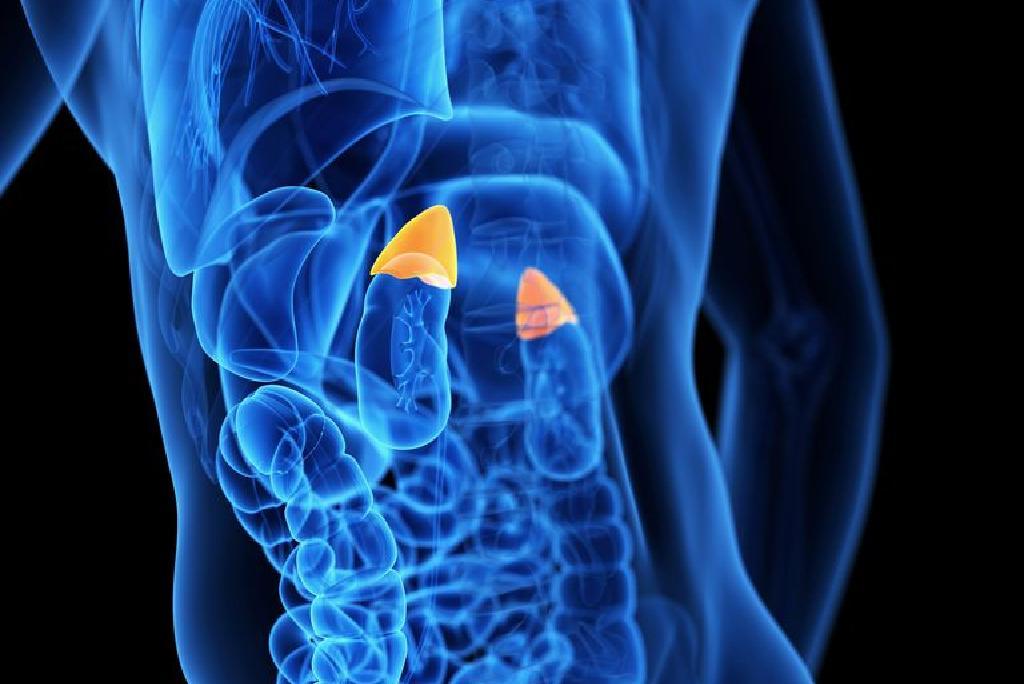 cancer la plamani celule mici micoplasma condilom în