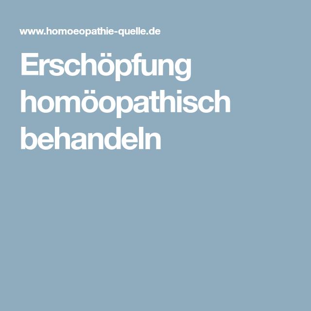hpv virus behandlung homoopathisch)