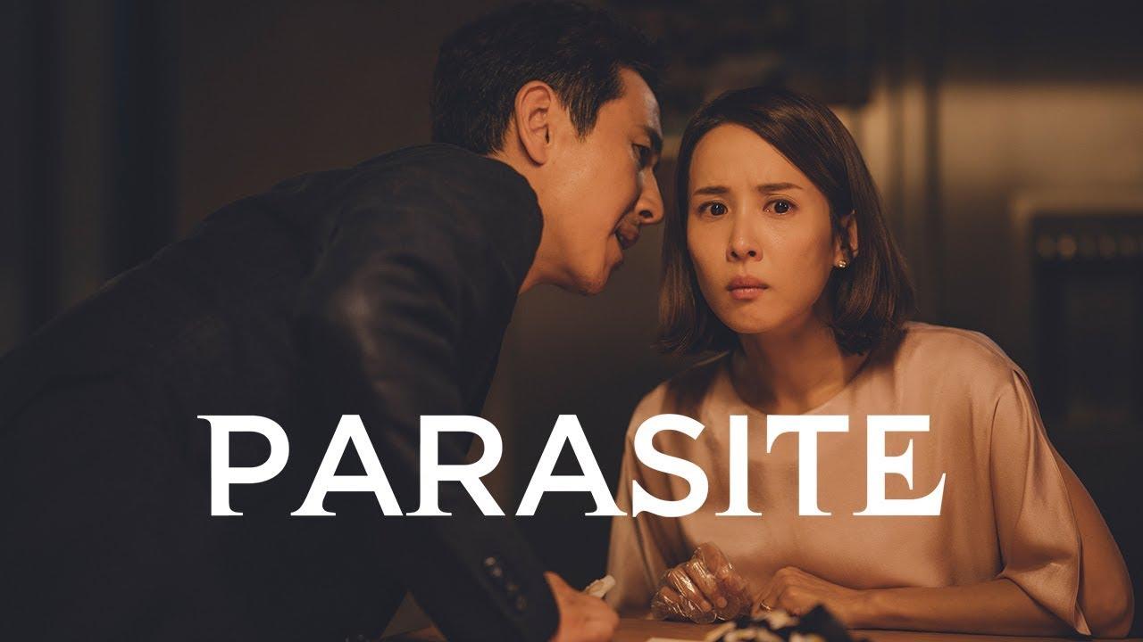 "Filmul ""Parasite""/ ""Parazit"": capcanele lui Bong Joon-Ho"