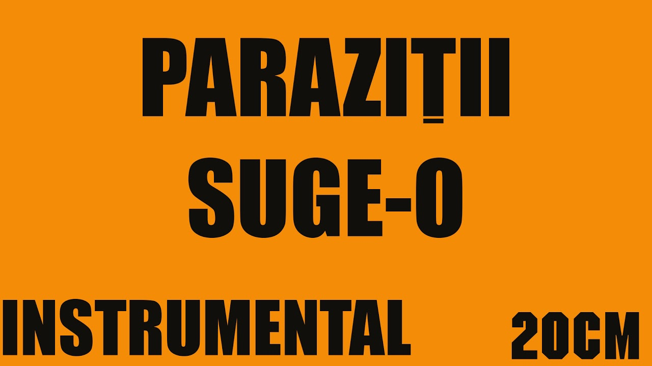 parazitii instrumental can hpv cause colorectal cancer