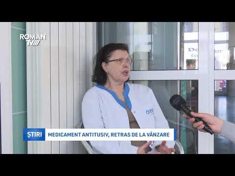 medicament antiparazitar cu spectru larg pentru om)