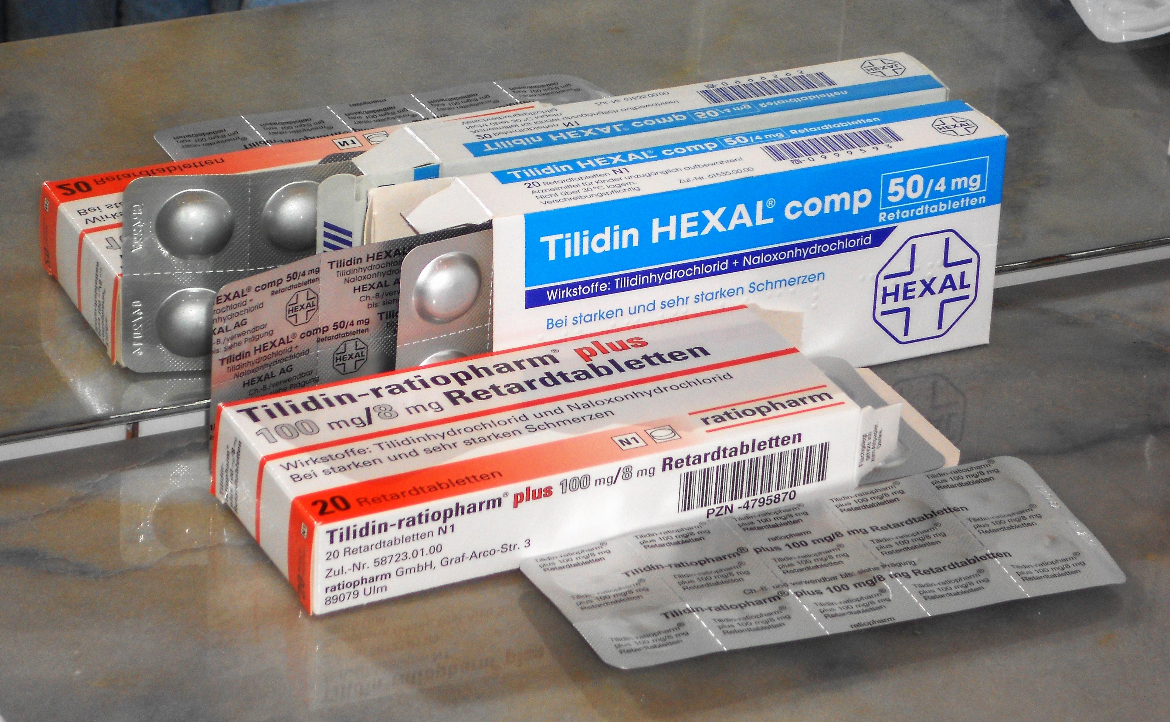 medicamente antiparazitare cu spectru larg în tablete)