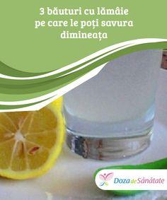lămâie detox diet curăță colon)